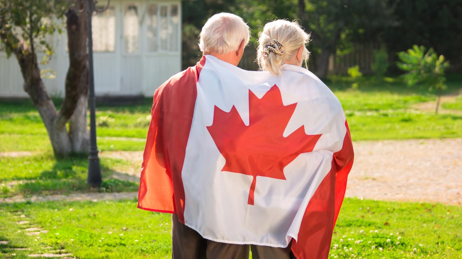 CIS Desk 7 Reasons Will Make You Want to Immigrate to Canada