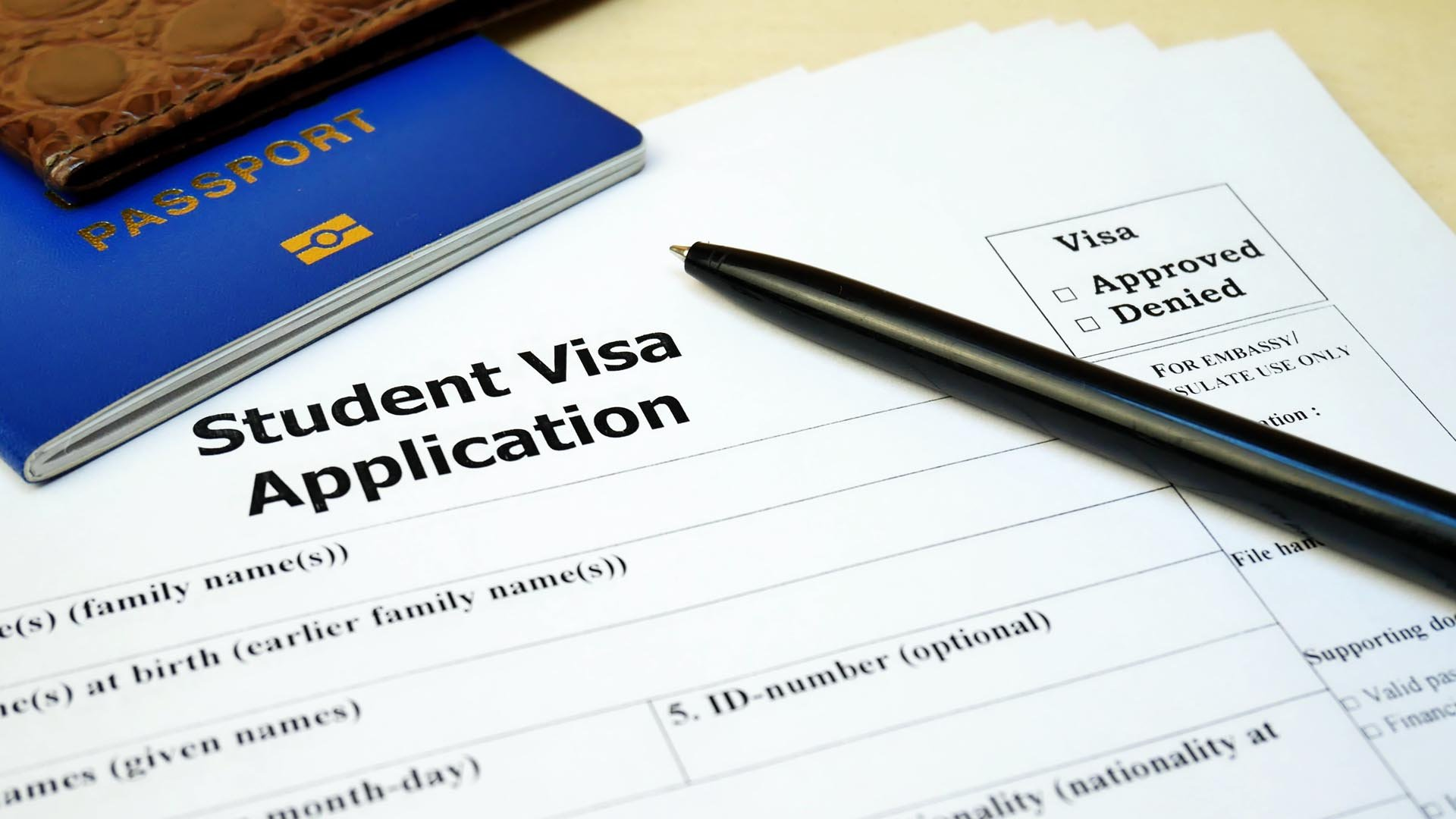 Canada-Student-Visa