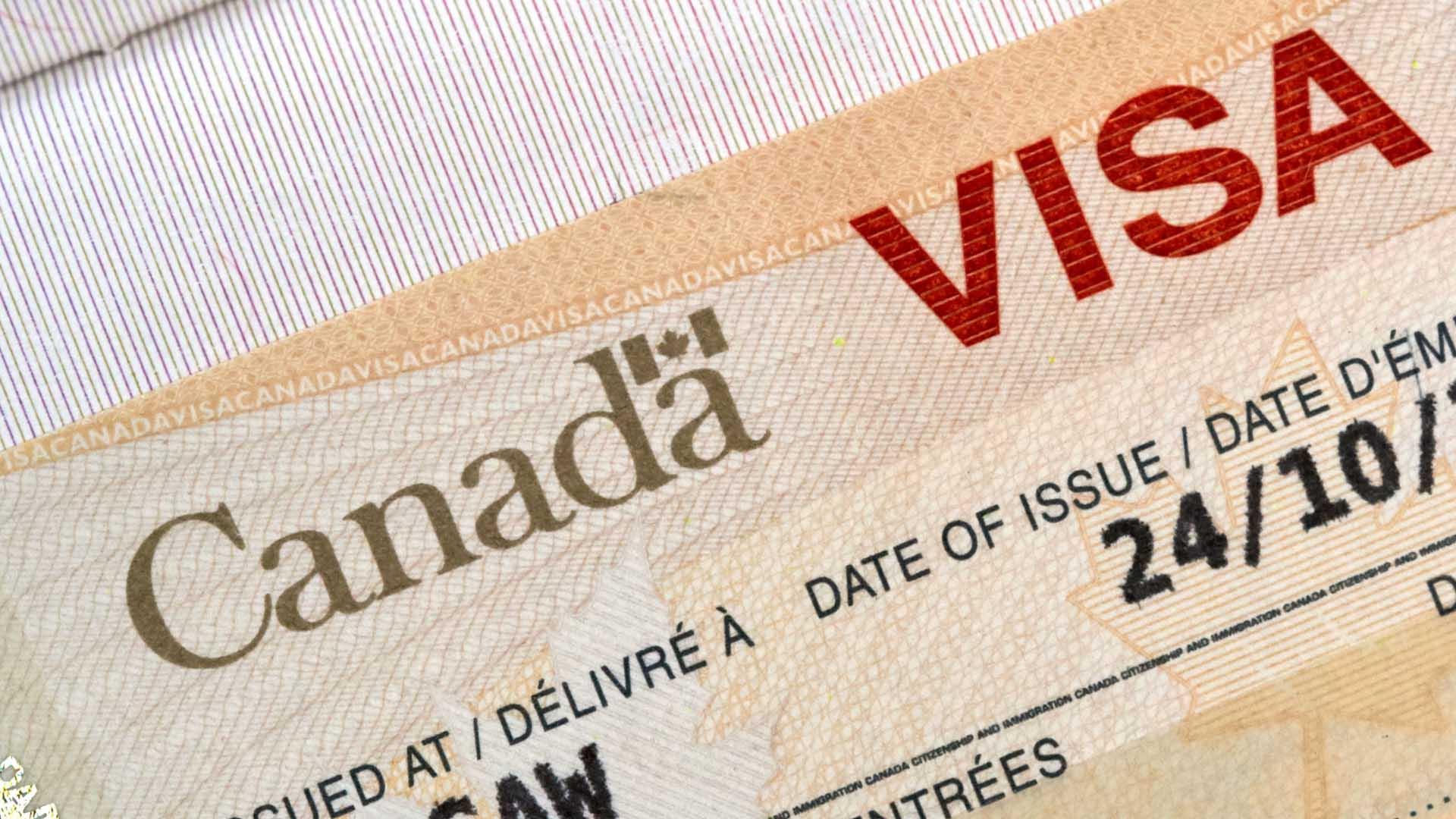 Federal-Skilled-Worker-Visa